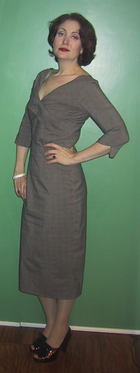 Dec 2007