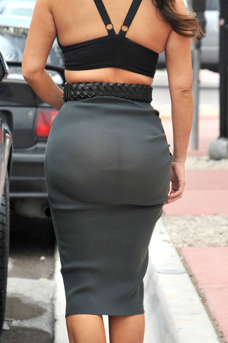 KimKseethrough