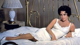 elizabeth-taylor-lingerie-cat-on-a-hot-tin-roof