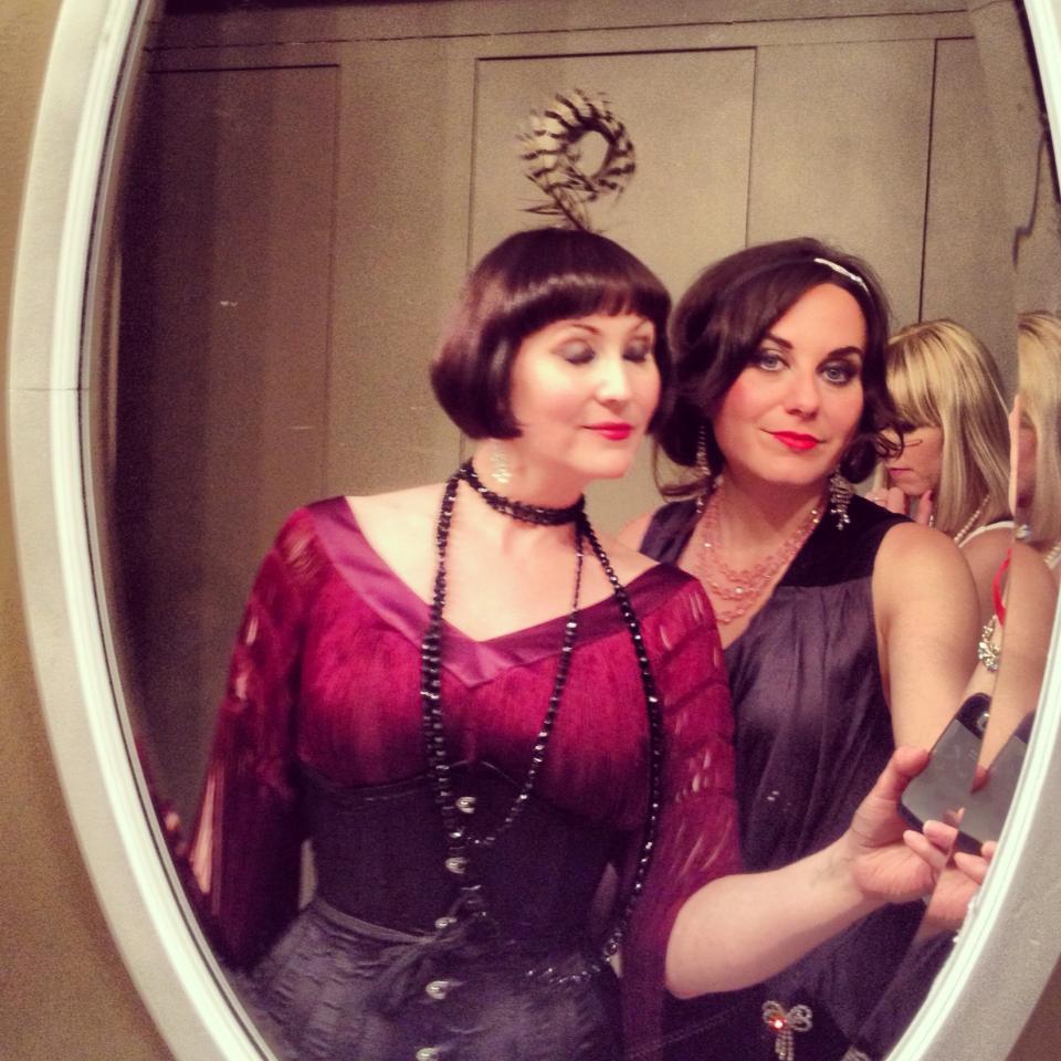 mirror_girls
