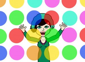 bitstrips_patterns
