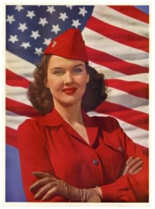patriotic-world-war-ii-bold-victory-girl-pin-up-poster_370500199163