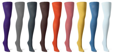 colored_tights